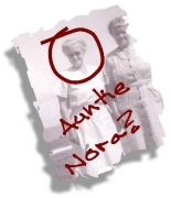 Auntie Nora? Family history resources