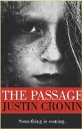 The Passage, by Juston Cronin