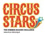 Circus Stars!