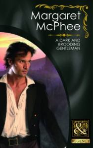 Mills & Boon titles in Westminster Libraries
