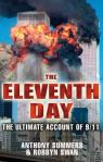 The Eleventh Day, by Anthony Summers