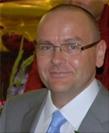 Kevin O'Doherty of Calibre Gold