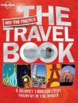 The Not for Parents Travel Book, from Lonely Planet