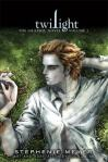 Twilight - the graphic novel