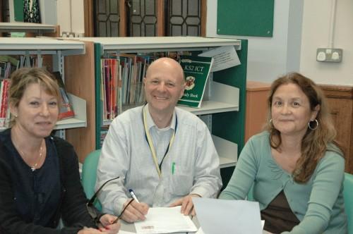 Paddington Writers' Group
