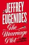 The Marriage Plot, by Jeffrey Eugenides