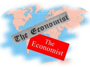 About The Economist online