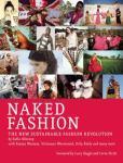 Naked fashion, by Safia Minney