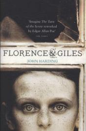 Florence & Giles, by John Harding