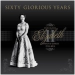Sixty Glorious Years, by Victoria Murphy