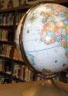 Find maps galore at Marylebone Information Service