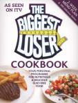 The Biggest Loser Cookbook, by Kate Santon