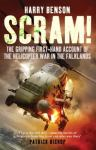 Scram! by Harry Benson