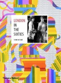 London in the sixties, by Rainer Metzger