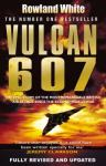Vulcan 607, by Rowland White
