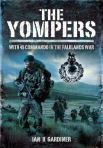 The Yompers, by Ian Gardiner