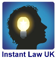 Instant Law - legal advice in Westminster Libraries