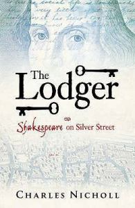 The Lodger, by Charles Nicholl