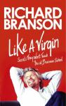 What they don't teach you in business school, by Richard Branson