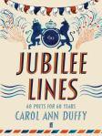 Jubilee lines