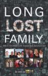 Long lost family, by Humphrey Price