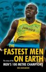 The Fastest Men on Earth, by Neil Duncanson
