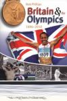 Britain & the Olympics