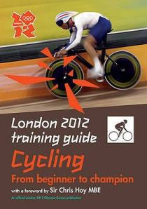 London 2012 Training Guides