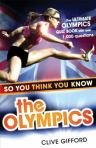 "So you think you know the Olympics <div class=""quiz""></div>"