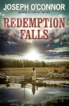 Redemption Falls, by Joseph O'Connor