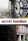 Secret London, by Andrew Duncan