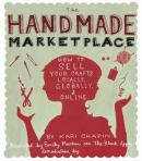 Handmade marketplace by Kari Chapin
