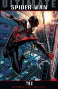 Spider-man (Ultimate comics) by Brian Bendis and Sara Pichelli