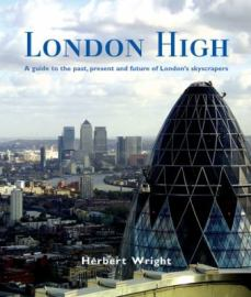 London High by Herbert Wright