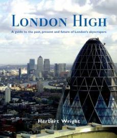 London High by Herbert Wright