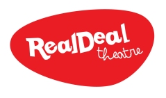 RealDeal Theatre