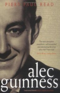 Alec Guinness: the authorised biography