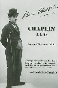 Чаплин казино играть веб камеры казино онлайн