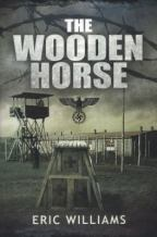 The Wooden Horse, by Eric Williams