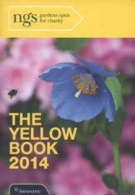 NGS Yellow Book 2014