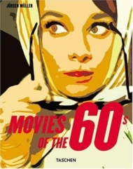 Movies of the 60s, by Jurgen Muller