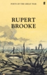 Poetical Works by Rupert Brooke