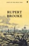 Poetical Works by Rupert Brooke