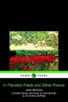 In Flanders Fields and other poems by John McCrae