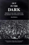 Out in the dark by David Roberts
