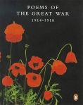Poems of the Great War 1914-1918