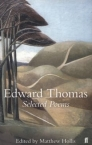 Selected Poems by Edward Thomas