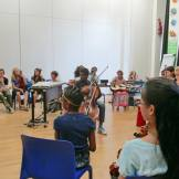 BTL Summer School 8-2014 (36)