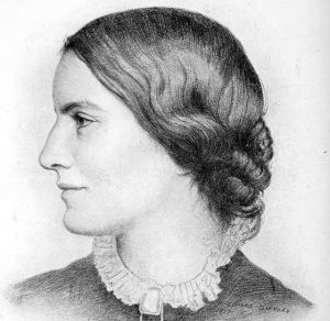 Image of Octavia Hill