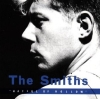 Hatful of Hollow, by The Smiths